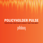 Zurich Pleads with Court to Ignore Science — Policyholder Pulse — June 7, 2021
