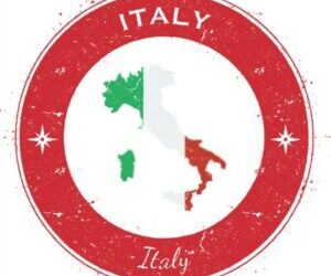 How To Apply For The Italy Tourist VISA