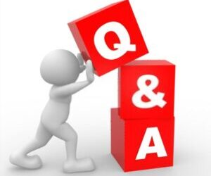 NIMASA Past Questions And Answers Free Download